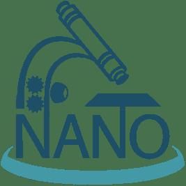 nano-p-tests-i-sb-3