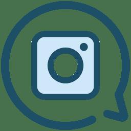 nano-p-contact-icons-1-04