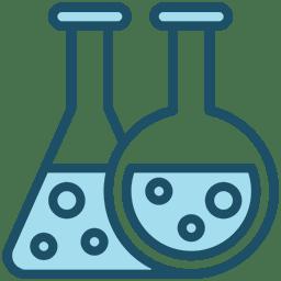 آزمایشهای تشخیص طبی