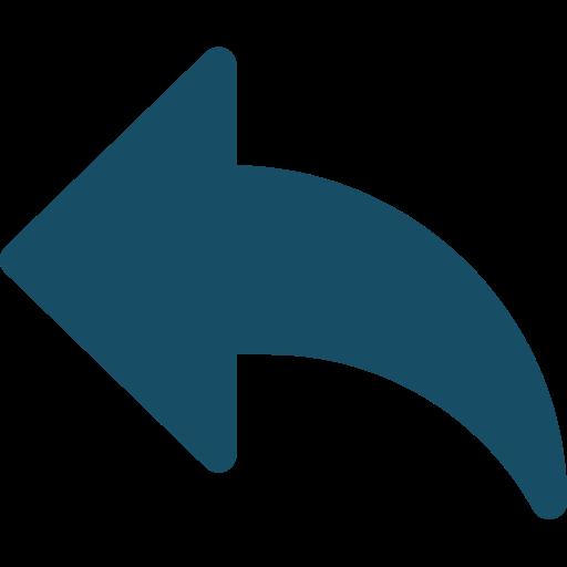 arrow-2